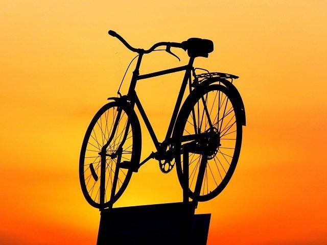 richtige rahmenhöhe mountainbike