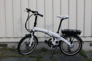 Vorteile Nachteile E-Bike