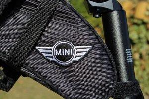 BMW Faltrad