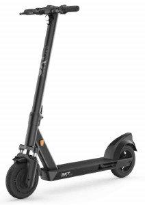 sxt max e scooter