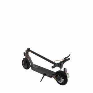 Trekstor EG 31 gefaltet - e scooter Preis-Leistungs-Sieger